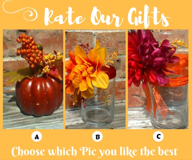rate-our-gifts