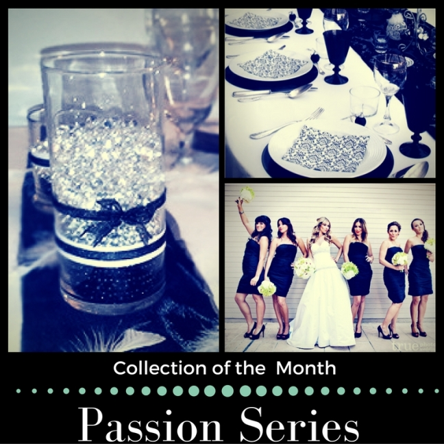 passion-series-collection-of-the-month